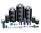 elna-capacitors1-1400x1130-56 (1).png