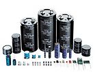 elna-capacitors1-1400x1130-56 (1).png