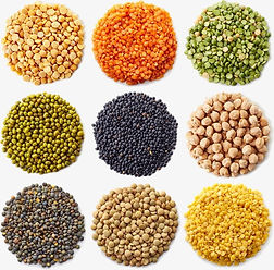 beans-whole-grains.jpg