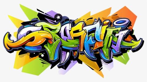 415-4152513_hip-hop-graffitis-png-transp