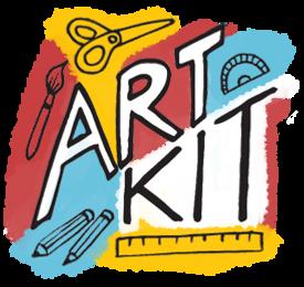 art_kit_logo_twa.png
