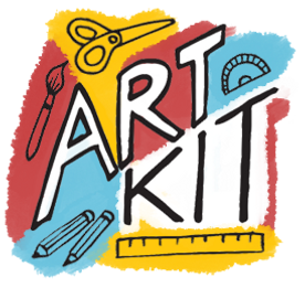 art_kit_logo_twa.png