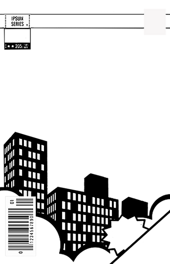 template comic.png