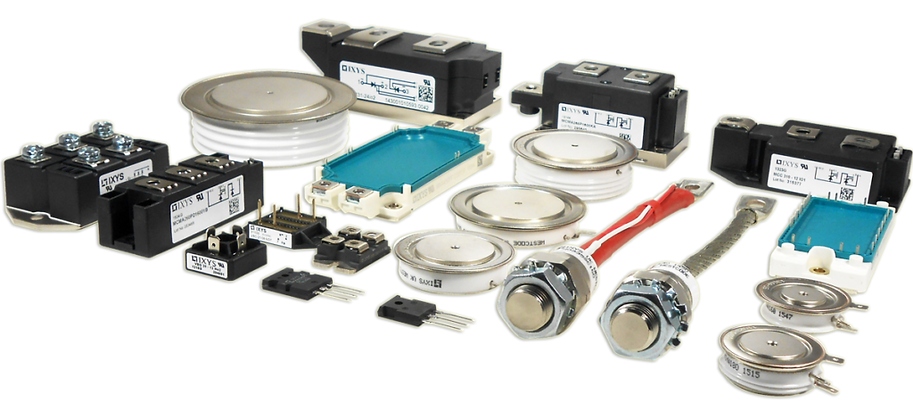4.-electricals-1024x460.png