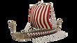 viking-longboat_ver_2.png