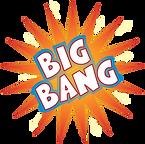 336-3369443_big-bang-explosion-icon-voll