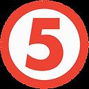 TV5_Logo_-1.png