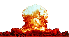nuclear_explosion_PNG37.png