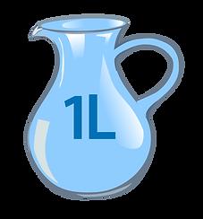 la-jarra.png