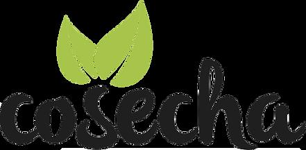 Cosecha+logo-no+bg.png