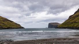 Útsýni nr 2 - Þernuvík.jpg