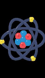 slider-molecules.png