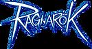 396-3962631_ragnarok-logo-ragnarok-etern
