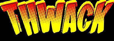clipart-balloon-comic-strip-11.png