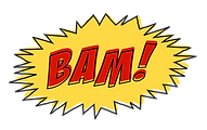 fight-clipart-comic-book-1.png