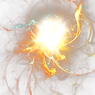 light-effects-png-orange-magic-magic-eff