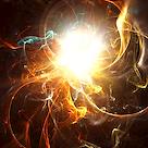 light-effects-png-orange-magic-magic-eff