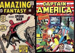 comic-marvel-portada.jpg