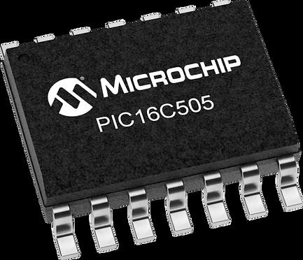 medium-PIC16C505-SOIC-14.png