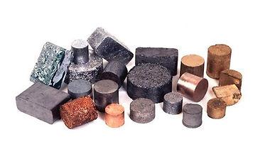caracteristicas-de-los-metales.jpg