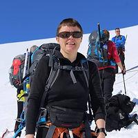 Halla Eygló Sveinsdóttir.jpg