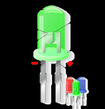 led-diagram.png