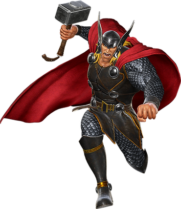 Thor-MvCI.png