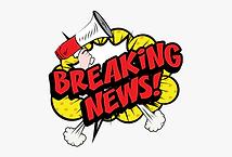 124-1247728_news-clipart-breaking-clip-a