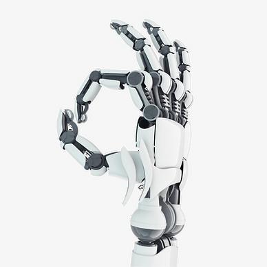 141-1419146_robot-machine-png-free-downl