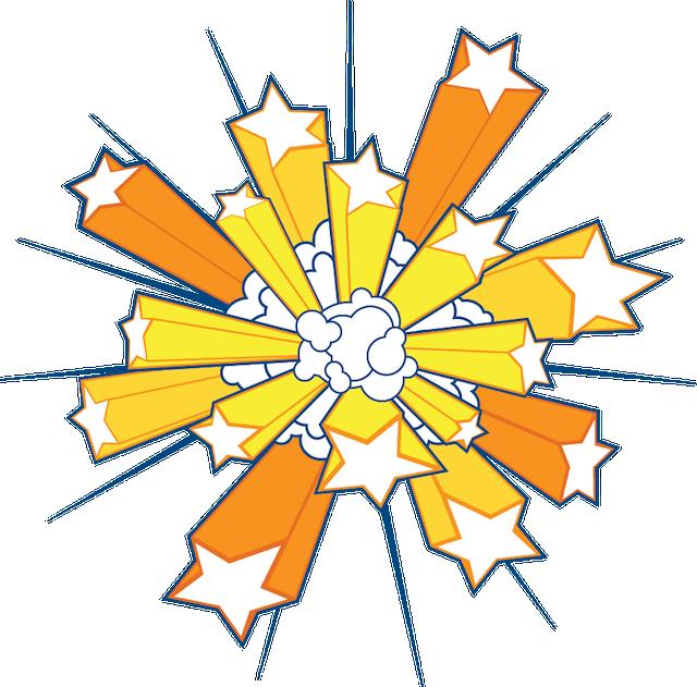 397-3974422_supernova-explosion.png