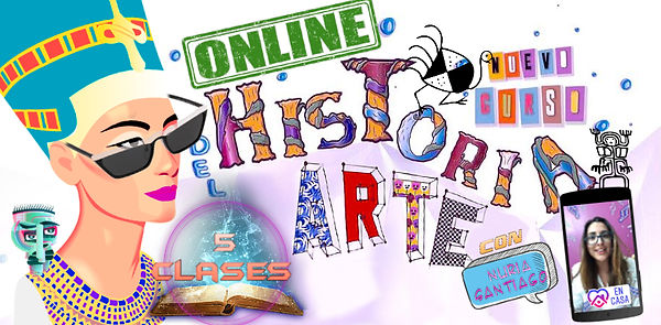 HISTORIA DEL ARTE ONLINE 1.jpg