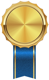 gold-medal-with-blue-ribbon-png-clipart-