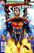 infinite-crisis-superman.jpg