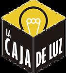 Logo caja de luz png.png