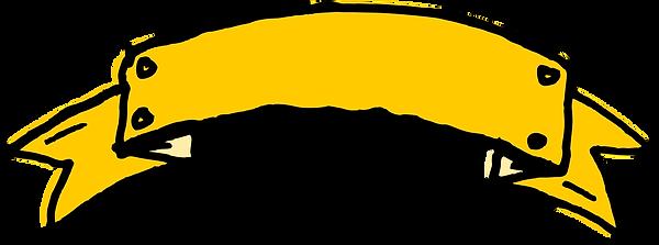 8-comic-ribbon-banner-1.png