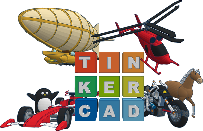 Autodesk-Tinkercad-1.png