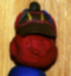 _Borgarfjörður_1988_0008_edited.jpg