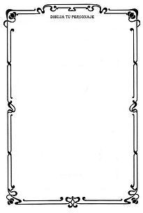 formato Super Héroe dibujo.jpg