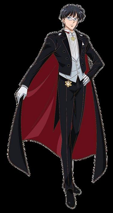 tuxedo-mask.png