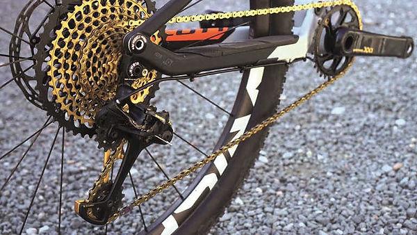 bici-cambios-2.jpg