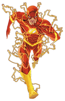 Flash.png
