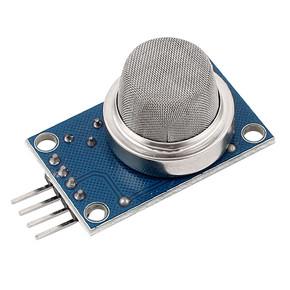Sensor-de-gas-propano-MQ-5-con-board-1.j