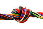 ocultar-cables-electricos-1-1024x686.jpg