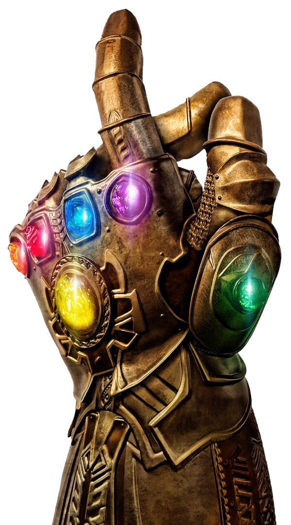 infinity_gauntlet_png_by_stark3879_dcqnx