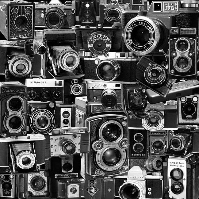 vintage-camera-montage-andrew-fare.jpg