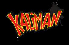 Logo Kalimán.png