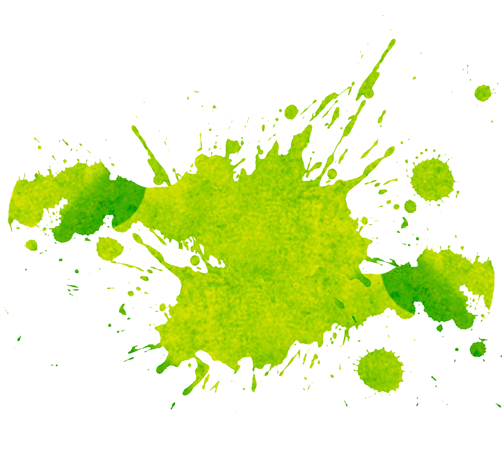 green-splash-png-3.png