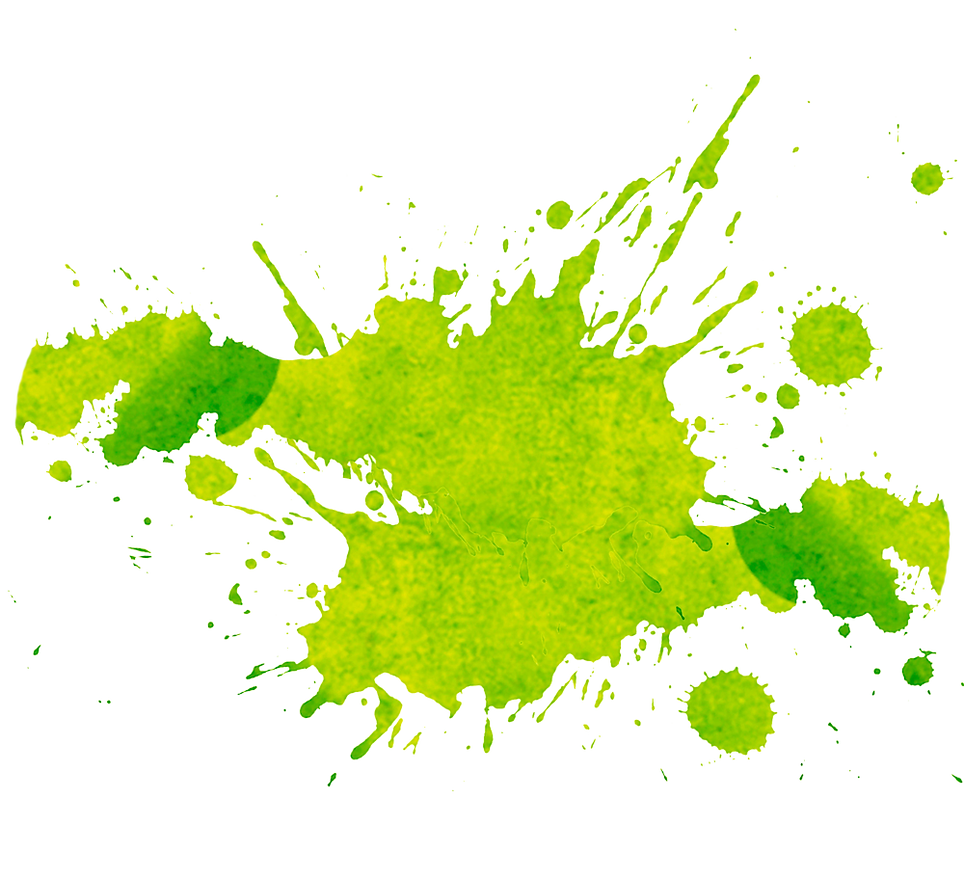 green-splash-png-3.png