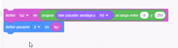 Programación.PNG
