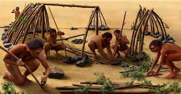 proyecto-infantil-de-prehistoria-6.jpg